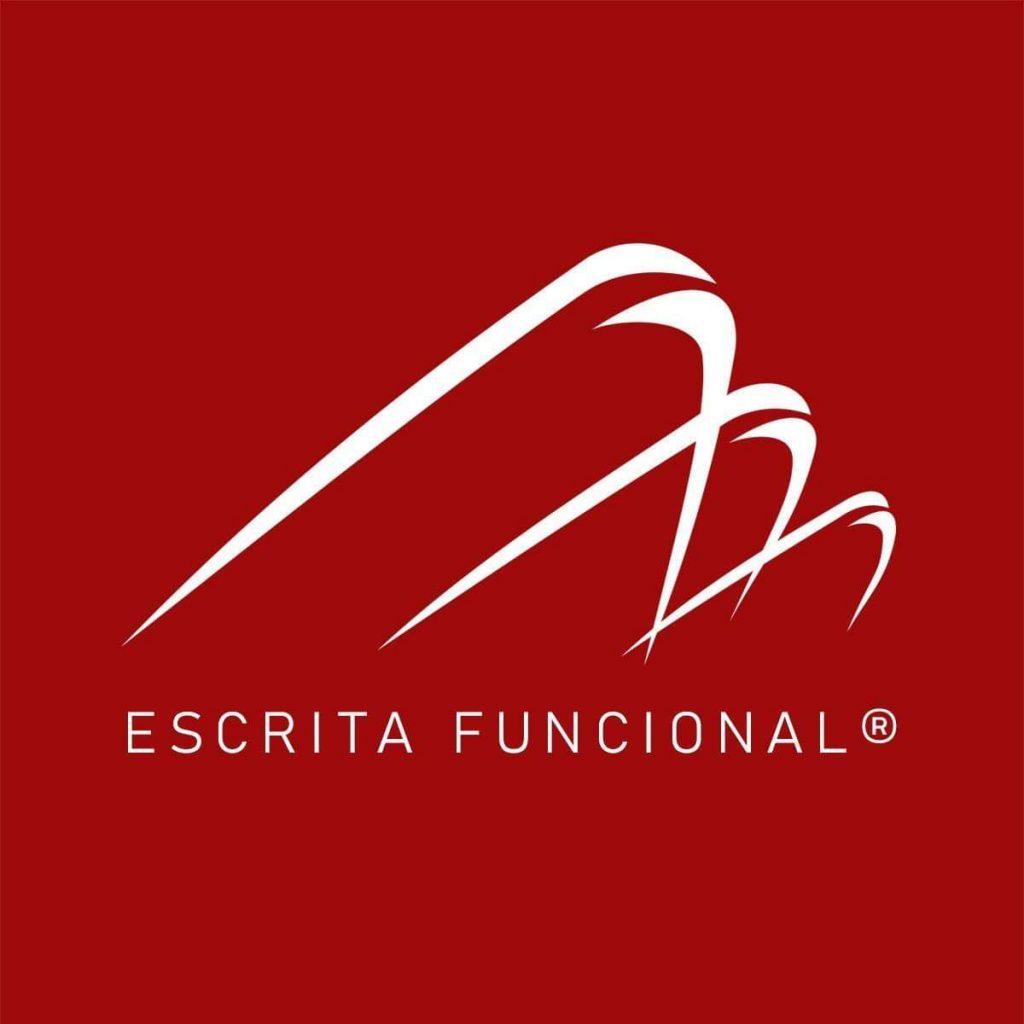 Logo da Escrita Funcional
