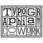 Logótipo Typographia