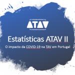 Estatísticas ATAV II
