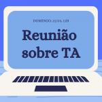Reunião sobre Tradução Automática